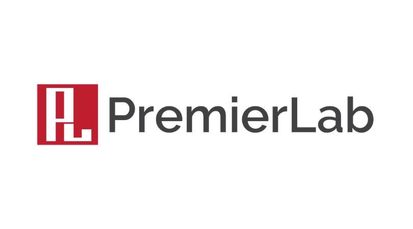 Premier Lab Tecnologia